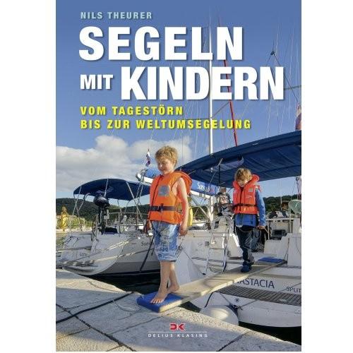 Segeln mit Kindern / Theurer