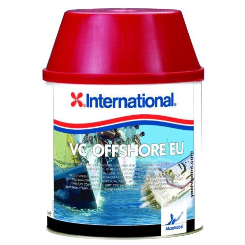 VC Offshore 750ml