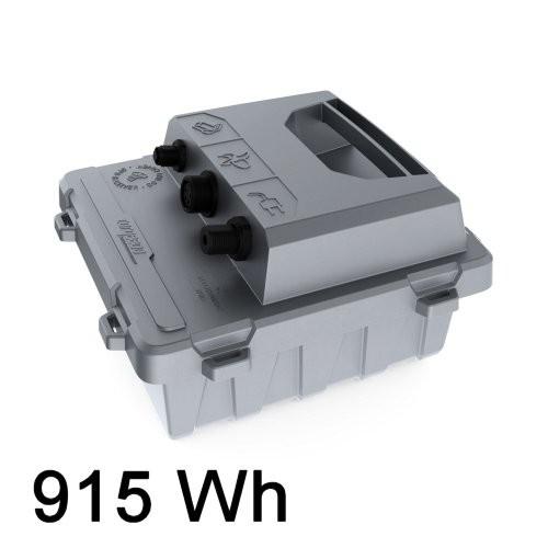 Torqeedo Wechselakku Ultralight 915Wh