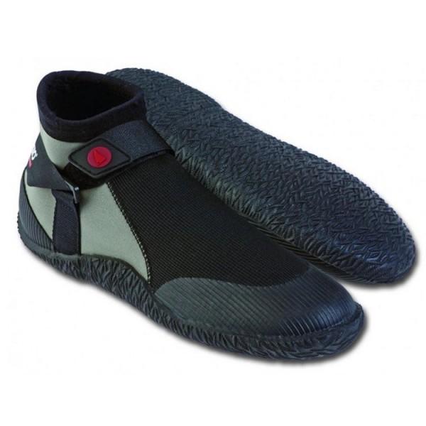 Musto Neopren Schuhe