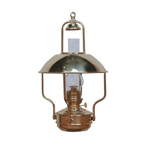 Clipperlampe