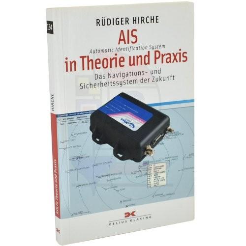 KYB 134 - AIS in Theorie und Praxis / Hirche