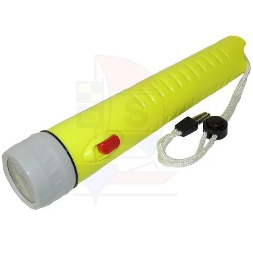 Unterwasserlampe Torch LED