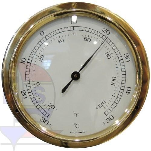 Barigo Tempo S Thermometer