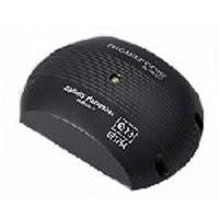 Mobitronic Battery Refresher, Batterie Fittness 12V