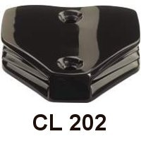 Clamcleat CL 202