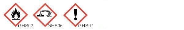 GP-Interprotect-A