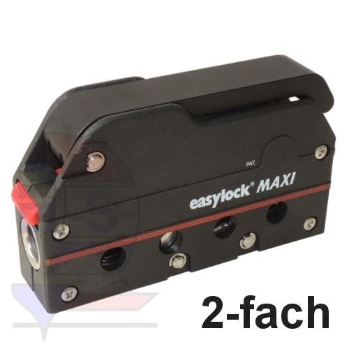 Fallenstopper Easylock MAXI 2er