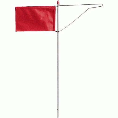 Opti Verklicker Windanzeiger Standard