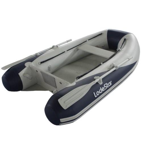 LodeStar Schlauchboot NSA 260