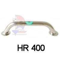 Prasolux Handgriff Handlauf HR 400
