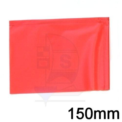 Ersatztuch für Verklicker 150mm