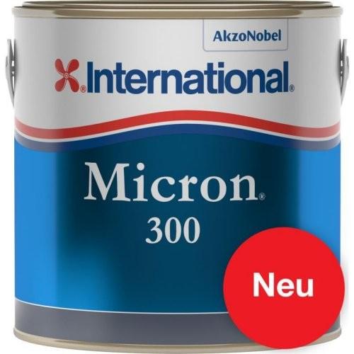 International Micron 300 2,5Ltr.