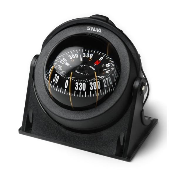 Kompass Silva 100 NBC/FBC