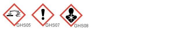 GP-West-System-H-rter-205