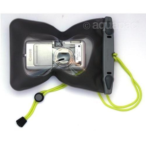 aquapac® Small Camera Case wasserdichte Kameratasche