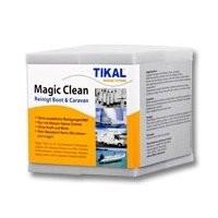 Magic Clean 4er Set