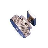 Mastrutscher-Stopper 10mm