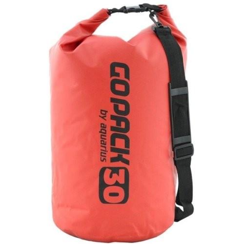 Wasserdichter Packsack 30l