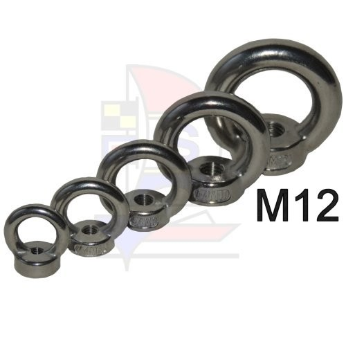 Augmutter M12