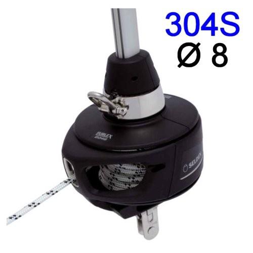 Furlex 304S 8mm / 17,85m