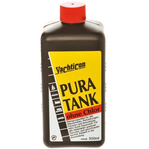 Yachticon Pura Tank 500ml