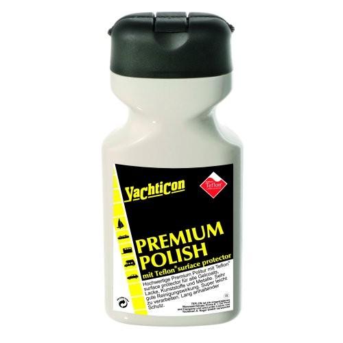 Yachticon Premium Polish 500ml