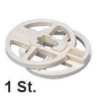 1 St. (2-teilig) Rondo - Segelschoner