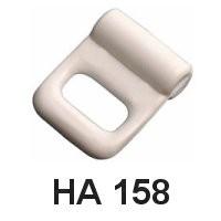 Holt Allen Mastrutscher HA 158