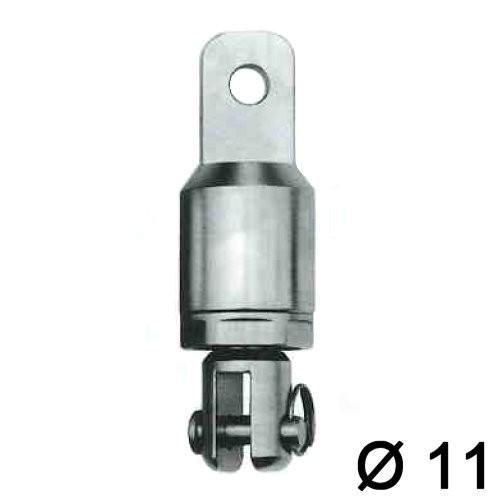 Top-Reff Stagwirbel B 11mm TR 4022