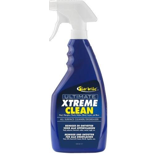 Starbrite Xtreme Clean Bootsreiniger