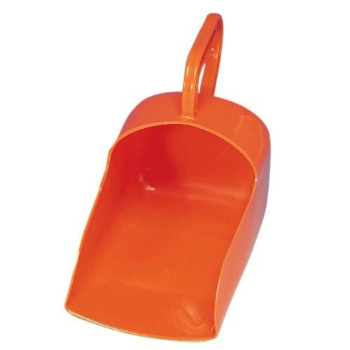 Ösfass Länsman Orange