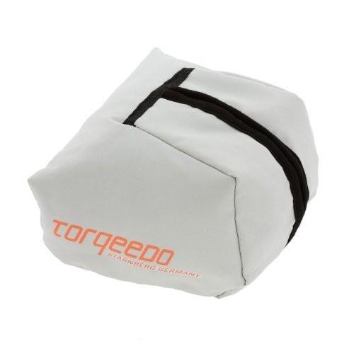 Torqeedo Schutzhülle für Travel