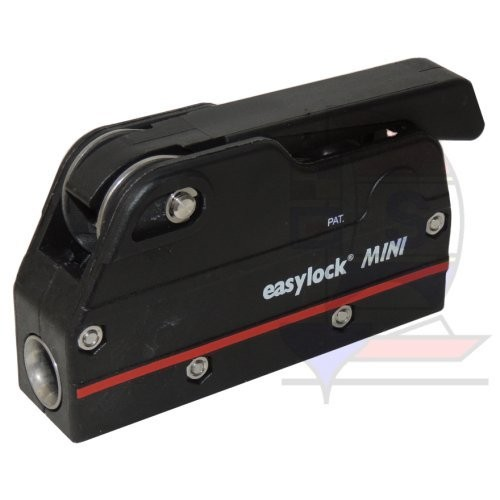 Fallenstopper Easylock MINI 1er