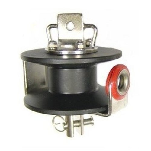 Top-Reff Fockroller Dinghy-Mini B 6mm TR 0410
