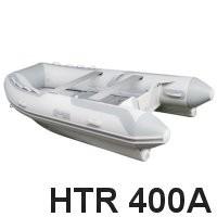 Talamex Schlauchboot Air-Speed HTR 400A