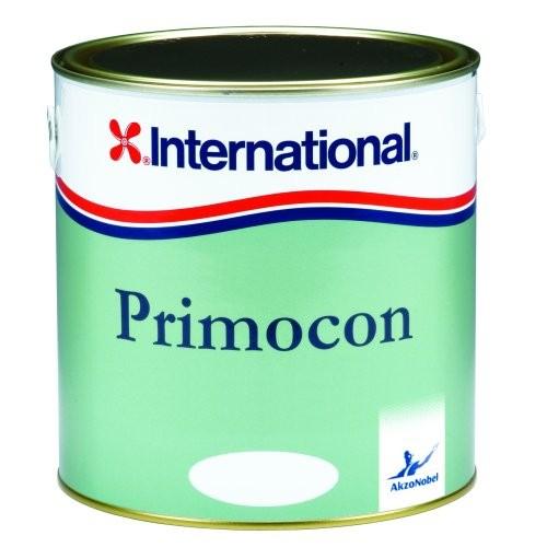 Primocon 2,5Ltr.