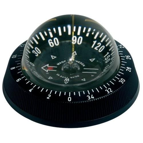 Kompass Silva 85