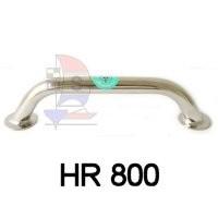 Prasolux Handgriff Handlauf HR 800