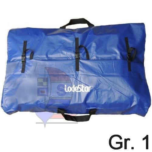 LodeStar Packtasche Gr. 1