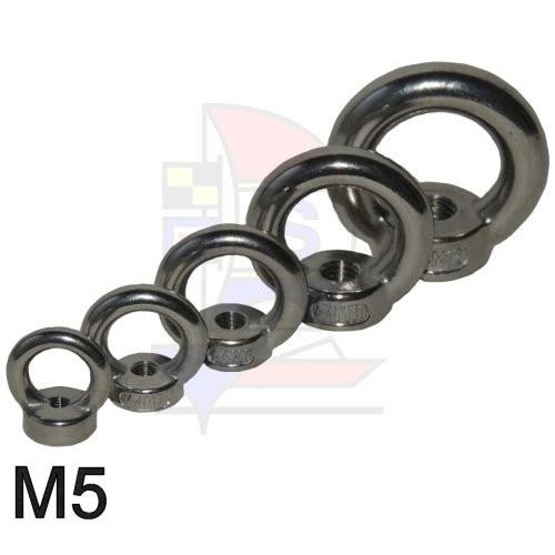 Augmutter M5