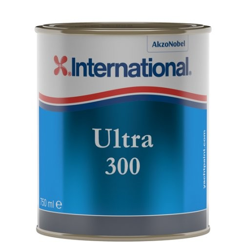 International Ultra 300 750ml