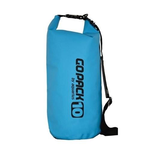 Wasserdichter Packsack 10l