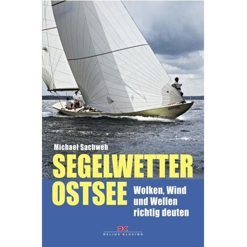 Segelwetter Ostsee / Sachweh