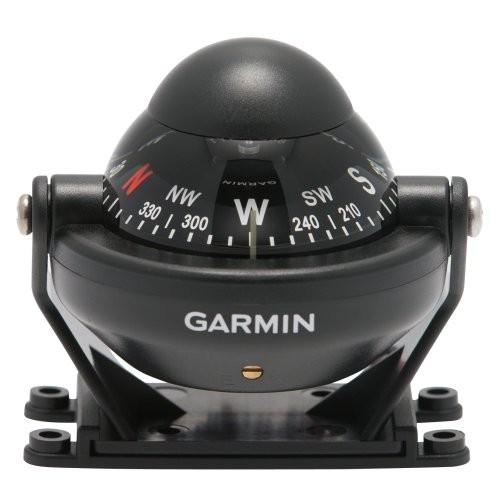 Kompass Garmin (Silva) 58