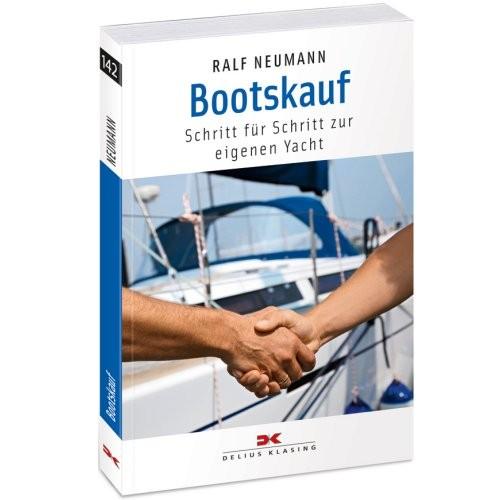 Bootskauf / Neumann