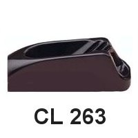 Clamcleat CL 263