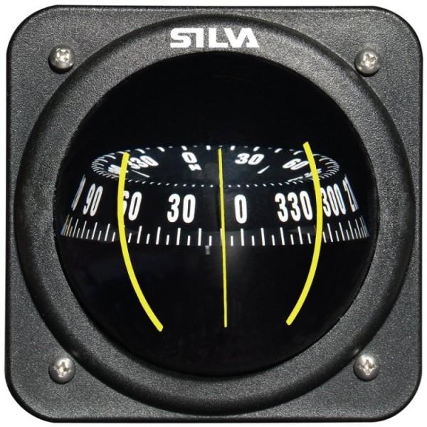 Kompass Silva 100 P