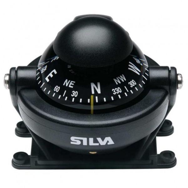 Kompass Silva 58