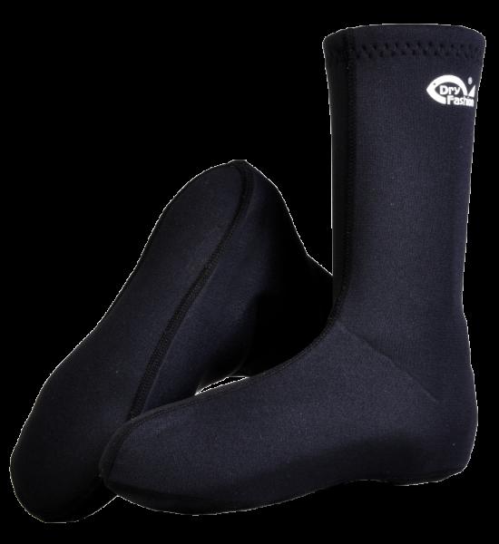 DryFashion Neopren-Socken